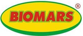 Biomars_Logo (Copy)